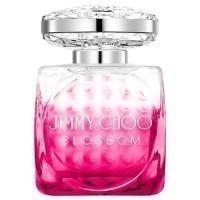 Perfume Jimmy Choo Blossom Feminino 100ML EDP