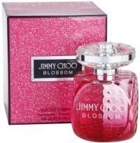 Perfume Jimmy Choo Blossom Feminino 100ML