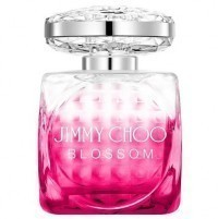 Perfume Jimmy Choo Blossom Feminino 60ML no Paraguai