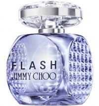 Perfume Jimmy Choo Flash Feminino 100ML no Paraguai