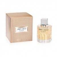 Perfume Jimmy Choo Illicit Feminino 100ML EDP