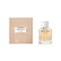 Perfume Jimmy Choo Illicit Feminino 60ML EDP