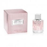 Perfume Jimmy Choo Illicit flower Feminino 100ML