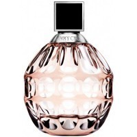 Perfume Jimmy Choo Jimmy Choo Feminino 100ML