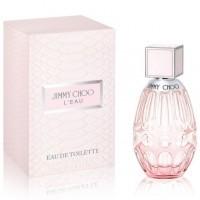 Perfume Jimmy Choo L'eau Feminino 40ML