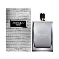 Perfume Jimmy Choo Man 100ML