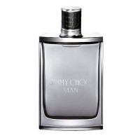 Perfume Jimmy Choo Man 200ML