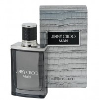 Perfume Jimmy Choo Man 50ML