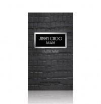 Perfume Jimmy Choo Man Intense Masculino 100ML