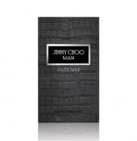 Perfume Jimmy Choo Man Intense Masculino 50ML
