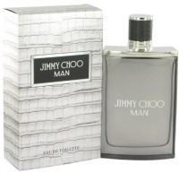 Perfume Jimmy Choo Man Masculino 100ML