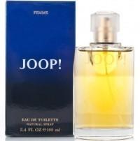 Perfume Joop! Femme Feminino 100ML no Paraguai