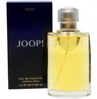Perfume Joop! Femme Feminino 100ML