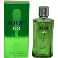 Perfume Joop! Go Masculino 100ML