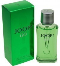 Perfume Joop! Go Masculino 50ML
