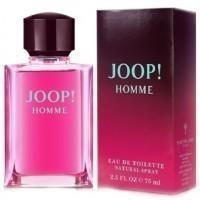 Perfume Joop! Homme Masculino 75ML