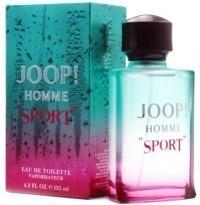 Perfume Joop! Homme Sport Masculino 125ML