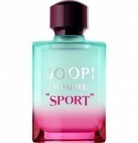 Perfume Joop! Homme Sport Masculino 75ML