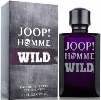 Perfume Joop! Homme Wild Masculino 125ML