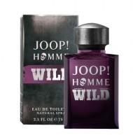 Perfume Joop! Homme Wild Masculino 75ML