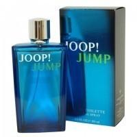 Perfume Joop! Jump Masculino 100ML