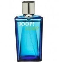 Perfume Joop! Jump Masculino 50ML