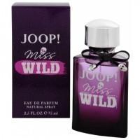 Perfume Joop! Miss Wild EDP Feminino 75ML