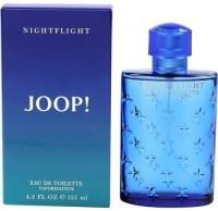 Perfume Joop! Nightflight Masculino 125ML