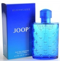 Perfume Joop! Nightflight Masculino 125ML