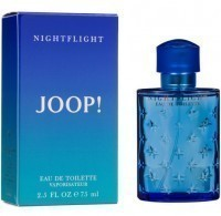 Perfume Joop! Nightflight Masculino 75ML