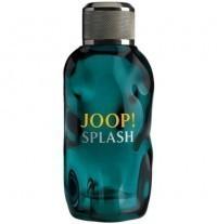 Perfume Joop! Splash Masculino 115ML