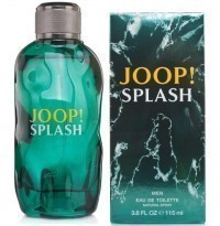 Perfume Joop! Splash Masculino 115ML