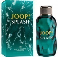 Perfume Joop! Splash Masculino 75ML