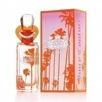 Perfume Juicy Couture Malibu Feminino 150ML