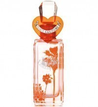 Perfume Juicy Couture Malibu Feminino 75ML