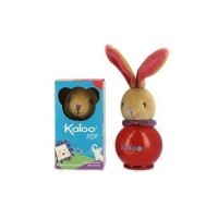 Perfume Kaloo Pop Compartilhável 50ML