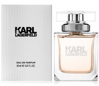 Perfume Karl Lagerfeld For Her Feminino 85ML no Paraguai