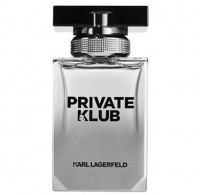 Perfume Karl Lagerfeld Private Klub Masculino 50ML