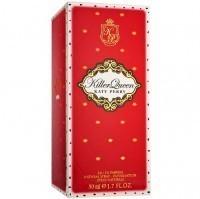 Perfume Katy Perry Killer Queen Feminino 50ML