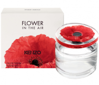 Perfume Kenzo Flower In The Air Feminino 100ML no Paraguai
