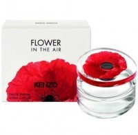 Perfume Kenzo Flower In The Air Feminino 50ML