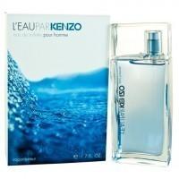 Perfume Kenzo L'Eau Par Masculino 50ML