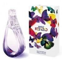 Perfume Kenzo Madly EDP Feminino 80ML