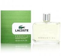 Perfume Lacoste Essential Masculino 125ML no Paraguai