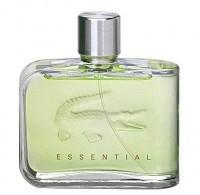 Perfume Lacoste Essential Masculino 125ML