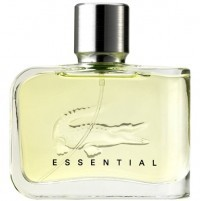 Perfume Lacoste Essential Masculino 75ML