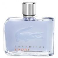 Perfume Lacoste Essential Sport Masculino 75ML