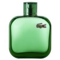 Perfume Lacoste L.12.12 Vert Masculino 100ML
