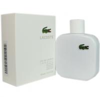 Perfume Lacoste L.12.12 Blanc Masculino 100ML