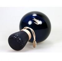Perfume Lacoste Sensuelle Feminino 50ML